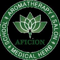 アロマテラピースクール AFICION(アフィシオン)